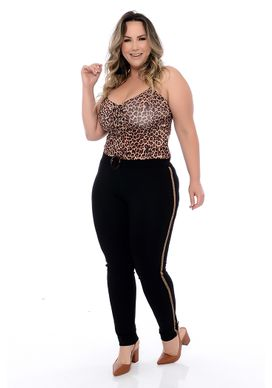 Calca-Plus-Size-Julia