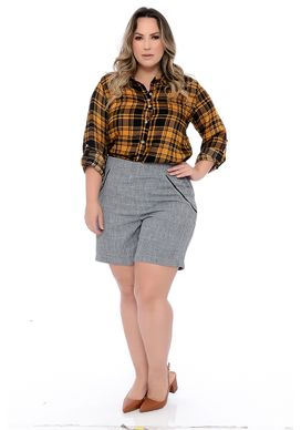 Shorts-Plus-Size-Alfazema