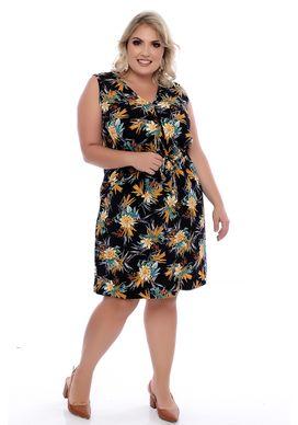 Vestido-Plus-Size-Mayra