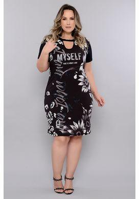 Vestido-Plus-Size-Zahlee