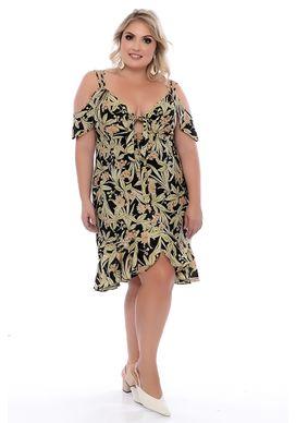 Vestido-Plus-Size-Nabi