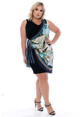 Vestido-Plus-Size-Erianne