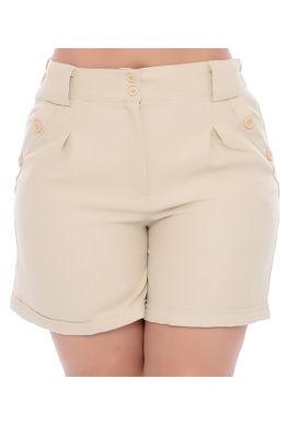 Shorts-Plus-Size-Sofia-