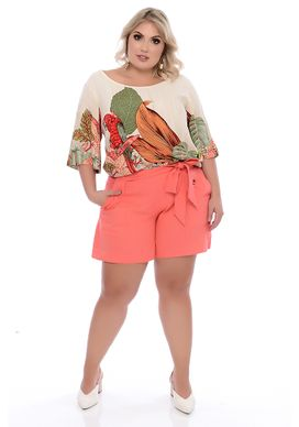 Shorts-Plus-Size-Suza