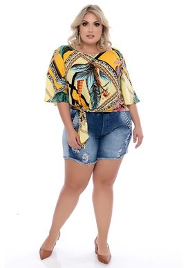 Shorts-Jeans-Plus-Size-Telma