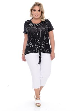 Calca-Plus-Size-Tanila