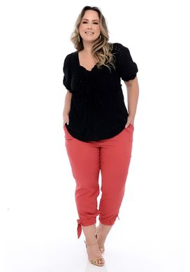 Calca-Jogger-Plus-Size-Edva-