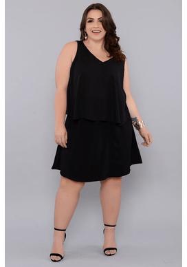 Vestido-Plus-Size-Anemona