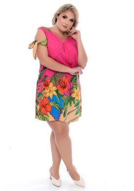 Vestido-Plus-Size-Solangh