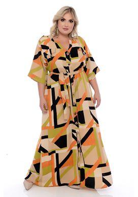 Vestido-Plus-Size-Jheana