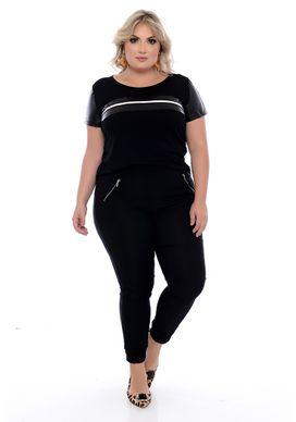Blusa-Plus-Size-Yalda