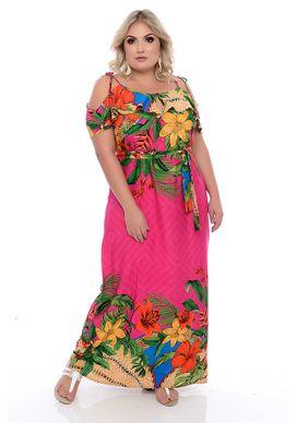 Vestido-Bharbe--2-