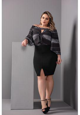 Vestido-Plus-Size-Makai