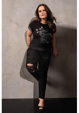 Calca-Jeans-Plus-Size-Filipa