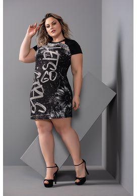 Vestido-Plus-Size-Zaida