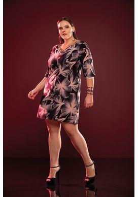 Vestido-Plus-Size-Azuza