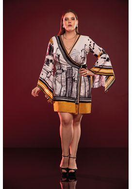 Vestido-Plus-Size-Carrie-