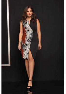 Vestido-Plus-Size-Cloe
