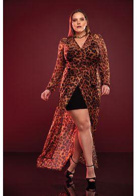Vestido-Plus-Size-Keisi-