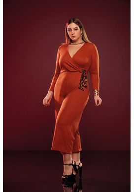 Macacao-Plus-Size-Callie