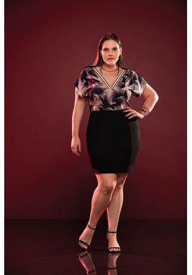 Vestido-Plus-Size-Taura
