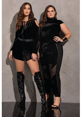Calca-Plus-Size-Marlucia