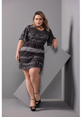 Vestido-Plus-Size-Arwa