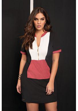 Vestido-Plus-Size-Saba