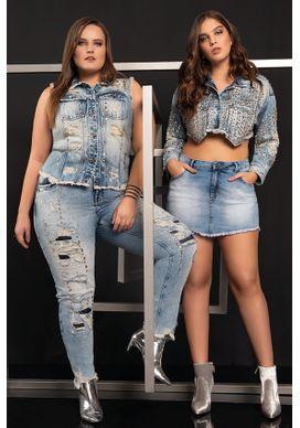 Calca-Jeans-Plus-Size-Ladjane