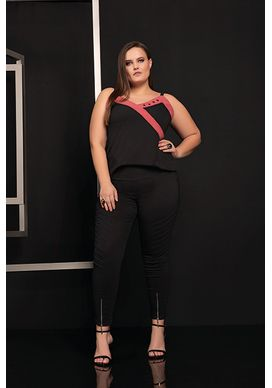 Regata-Plus-Size-Dyna