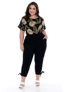 Calca-Jogger-Plus-Size-Yura-