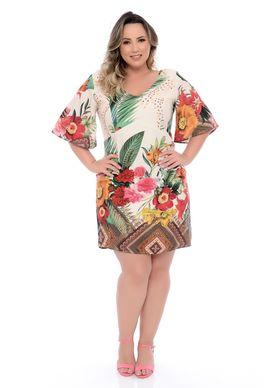 Vestido-Plus-Size-Kaylee