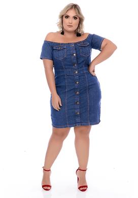 Vestido-Ciganinha-Jeans-Plus-Size-Savoi
