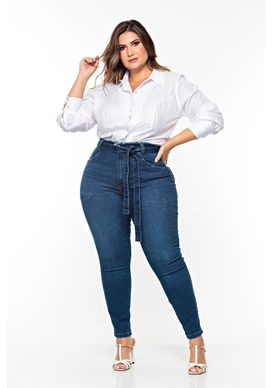 Calca-Jeans-Plus-Size-Luny-