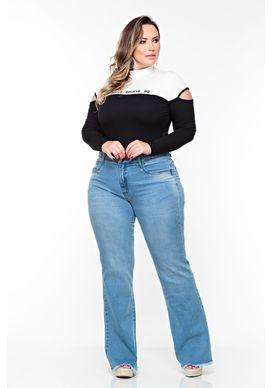 Calca-Jeans-Plus-Size-Nelie