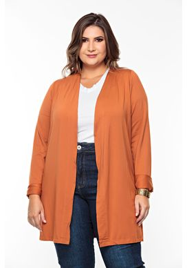 Cardigan-Plus-Size-Malay