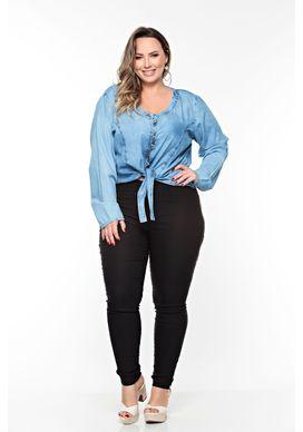 Blusa-Plus-Size-Tricia