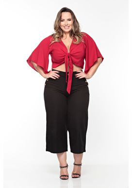 Calca-Plus-Size-Elye-