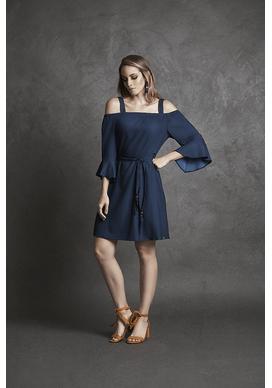Vestido-Plus-Size-Padma