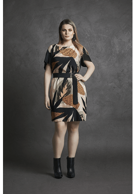 Vestido-Plus-Size-Abiguel