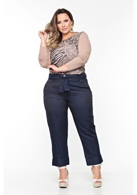 Calca-Plus-Size-Reva