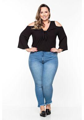 Calca-Jeans-Plus-Size-Xenia