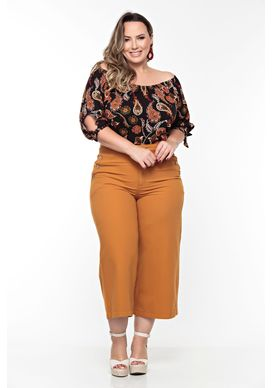 Calca-Plus-Size-Larae