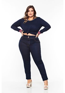 Calca-Jeans-Plus-Size-Endy