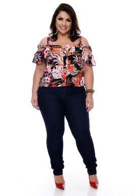 calca-jeans-plus-size-rosana-5