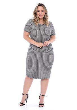 Vestido-Plus-Size-Melka