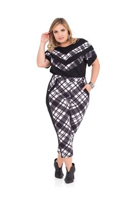 CALCA-PLUS-SIZE-DARY-