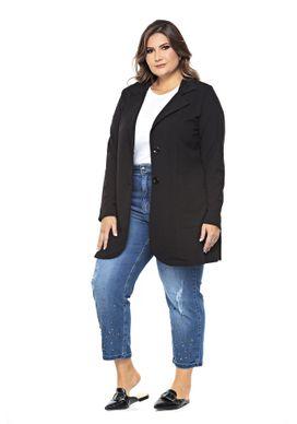 Maxi-Blazer-Plus-Size-Andrea