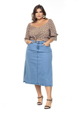 Blusa-Plus-Size-Blimy