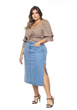 Saia-Jeans-Plus-Size-Nettie